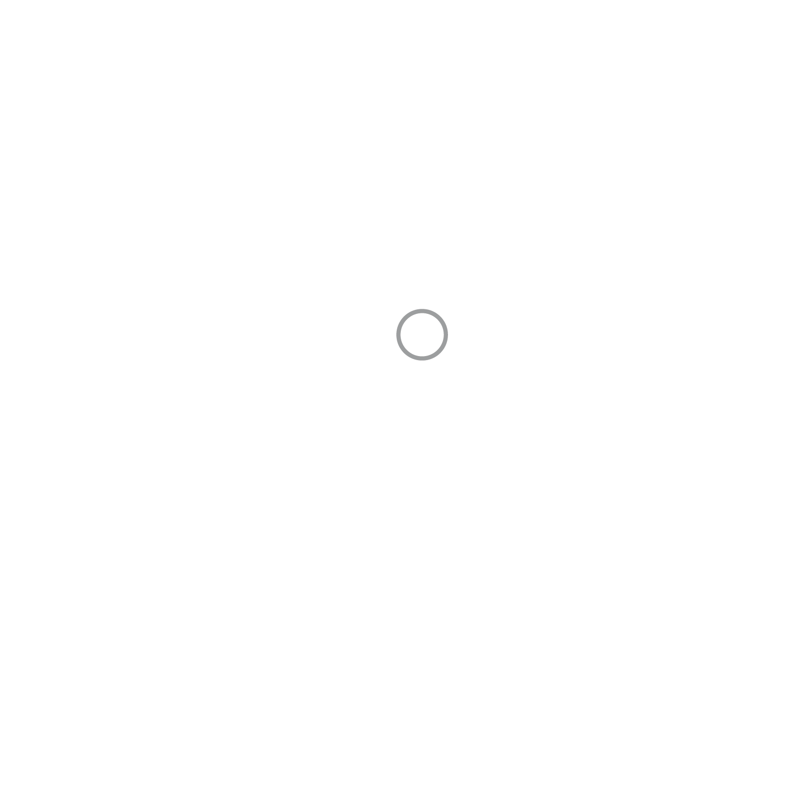Famille Aviaires